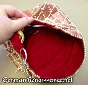 goldhaube-flat-inside1