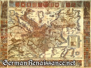 Carta_itineraria_europae_1520_waldseemueller_watermarked