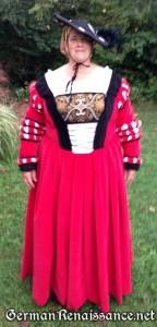 Katayoun-Saxon-Court-Gown2