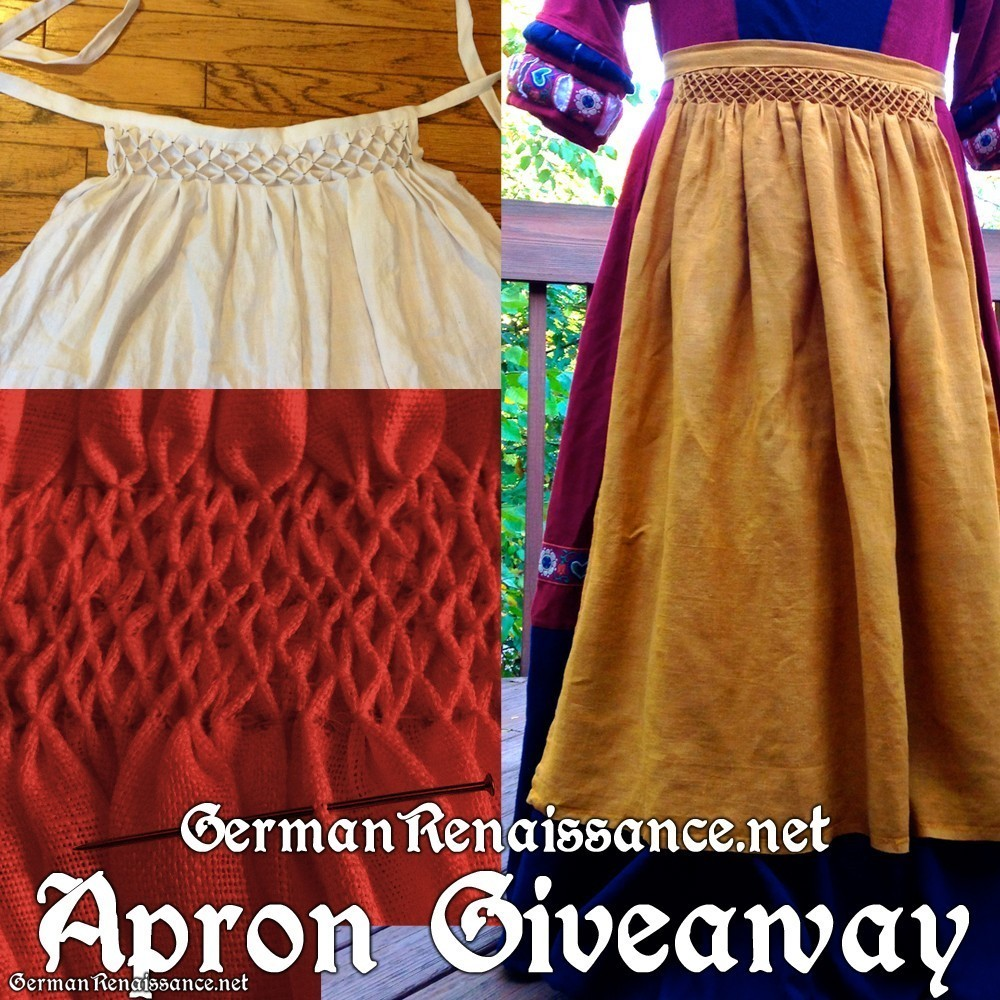 apron-giveaway