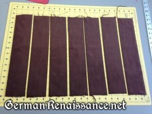 paned-sleeve-strips-back