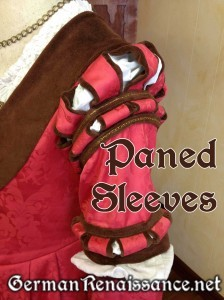 paned-sleeve-tutorial