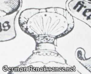 steuchlein-back