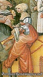 Augsburger-Monatsbilder