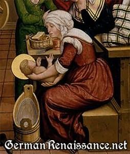 Geburt-Mariens-1515-1525