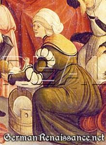 Geburt-Mariens-Dieses-1515