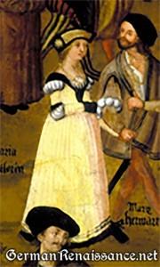 augsberg-dance-1515-detail