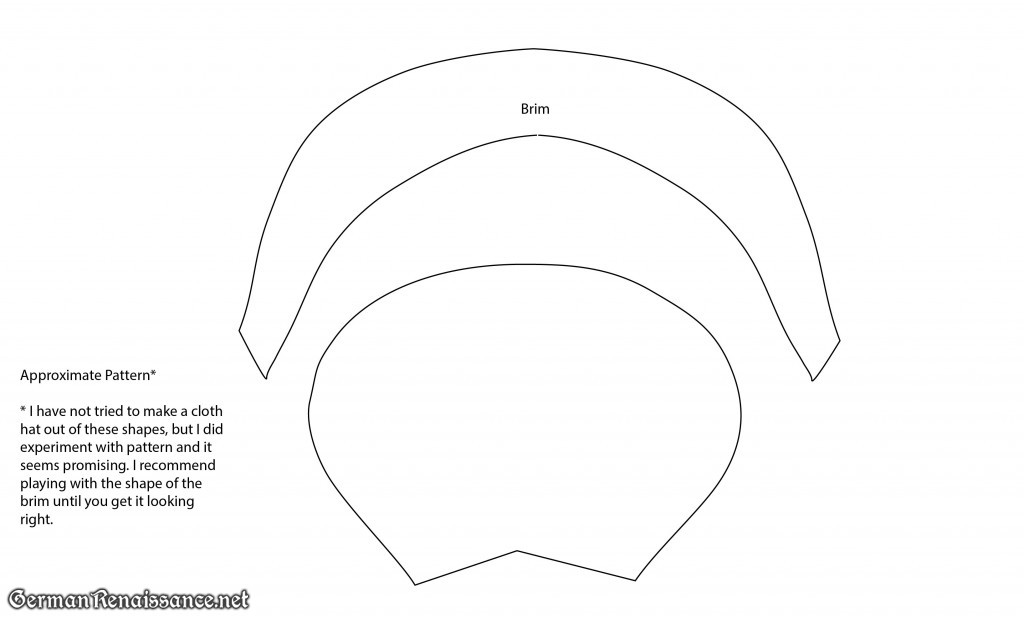 Stickelchen-Pattern4
